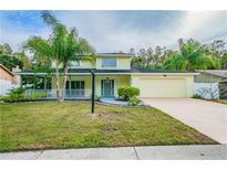 View 4314 Grainary Ave Tampa FL