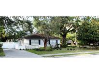 View 4201 W Watrous Ave Tampa FL
