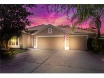 View 2916 Hickory Grove Dr Valrico FL