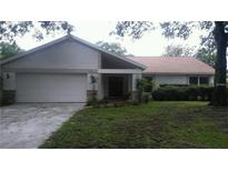 View 13929 Cherry Dale Ln Tampa FL