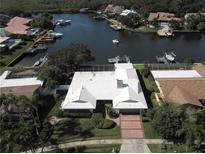 View 4202 Saltwater Blvd Tampa FL