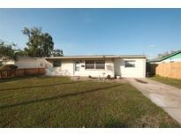 View 4521 70Th Ave N Pinellas Park FL