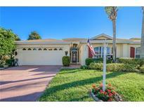View 2244 Brookfield Greens Cir # 74 Sun City Center FL