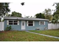 View 4620 17Th Ave N St Petersburg FL