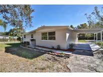 View 9741 E Fowler Ave Thonotosassa FL
