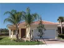 View 4916 Sandy Glen Way Wimauma FL