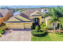 View 4619 Walnut Ridge Rd Land O Lakes FL