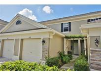 View 11178 Windsor Place Cir Tampa FL