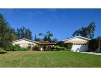 View 430 S Riverhills Dr Temple Terrace FL