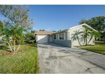 View 7552 120Th Ave Largo FL