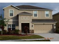 View 4332 Highcroft Dr Wesley Chapel FL