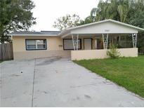 View 5501 96Th Ave N Pinellas Park FL