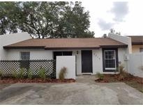 View 7715 Glades Ct Temple Terrace FL