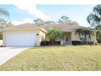 View 1735 Oakwood Estates Dr Plant City FL