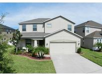View 11536 Tangle Creek Blvd Gibsonton FL