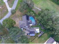 View 5525 Elaine Dr Zephyrhills FL