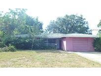 View 4129 Cortez Way S St Petersburg FL