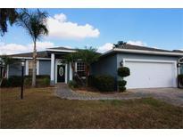 View 1753 Oakwood Estates Dr Plant City FL