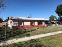 View 4402 W North St Tampa FL
