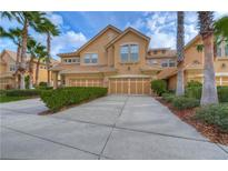 View 14454 Mirabelle Vista Cir Tampa FL