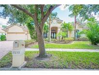 View 17855 Arbor Greene Dr Tampa FL