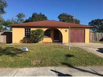 View 4519 W Idlewild Ave Tampa FL
