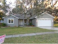 View 403 Henderson Ave Seffner FL