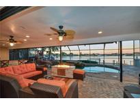 View 9817 Bay Island Dr Tampa FL