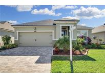 View 12337 Streambed Dr Riverview FL