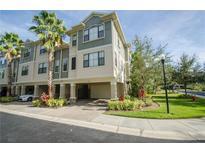 View 9636 Bay Grove Ln Tampa FL