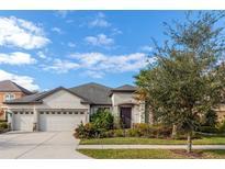 View 7961 Hampton Lake Dr Tampa FL