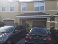 View 6932 47Th Way N Pinellas Park FL