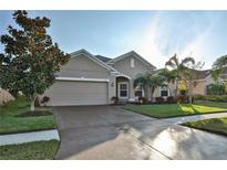 View 608 15Th Ave Nw Ruskin FL