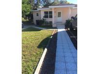 View 3909 N Ola Ave Tampa FL