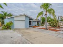 View 12855 82Nd Ave Seminole FL