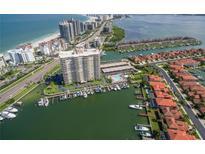 View 1621 Gulf Blvd # 606 Clearwater Beach FL