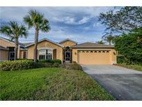 View 2203 Brookfield Greens Cir # 2203 Sun City Center FL