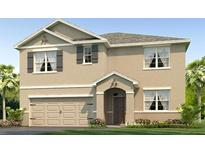 View 3135 S Northview Rd Plant City FL