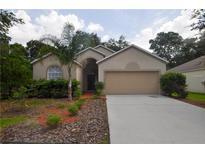 View 1215 Gordon Oaks Dr Plant City FL