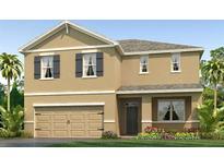 View 3126 S Northview Rd Plant City FL