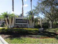 View 5125 Palm Springs Blvd # 3303 Tampa FL