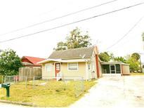 View 101 W Ida St Tampa FL
