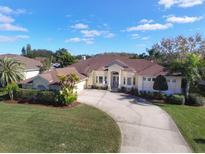 View 3984 Executive Dr Palm Harbor FL
