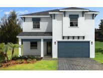 View 3615 W Dale Ave Tampa FL