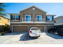 View 7001 Interbay Blvd # 129 Tampa FL