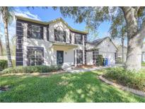 View 16126 Country Crossing Dr Tampa FL
