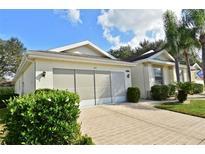 View 814 Mccallister Ave # 7 Sun City Center FL