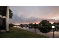 View 6326 Grand Bahama Cir # F Tampa FL