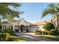 View 14743 Waterchase Blvd Tampa FL