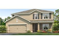 View 35743 Hillbrook Ave Zephyrhills FL